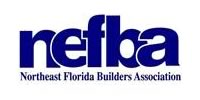 Northeast Florida Builders Association